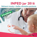AD TEST - INPED jar 2016