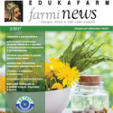 AD TEST - farmiNews 01-2017