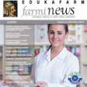 AD TEST - farmiNews 02-2018